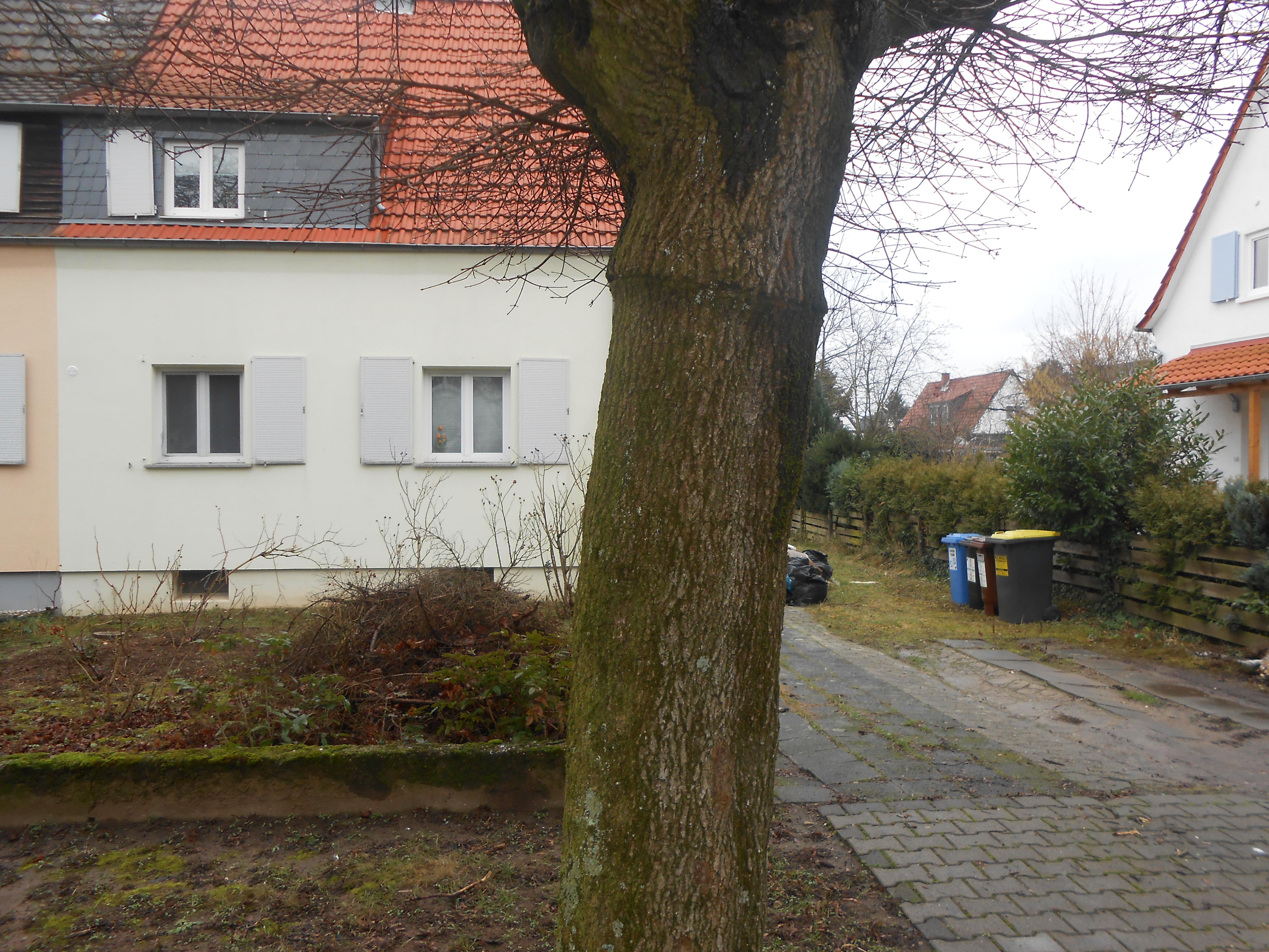 Haus Kaufen Ruesselsheim 1 Hettich Immobilien