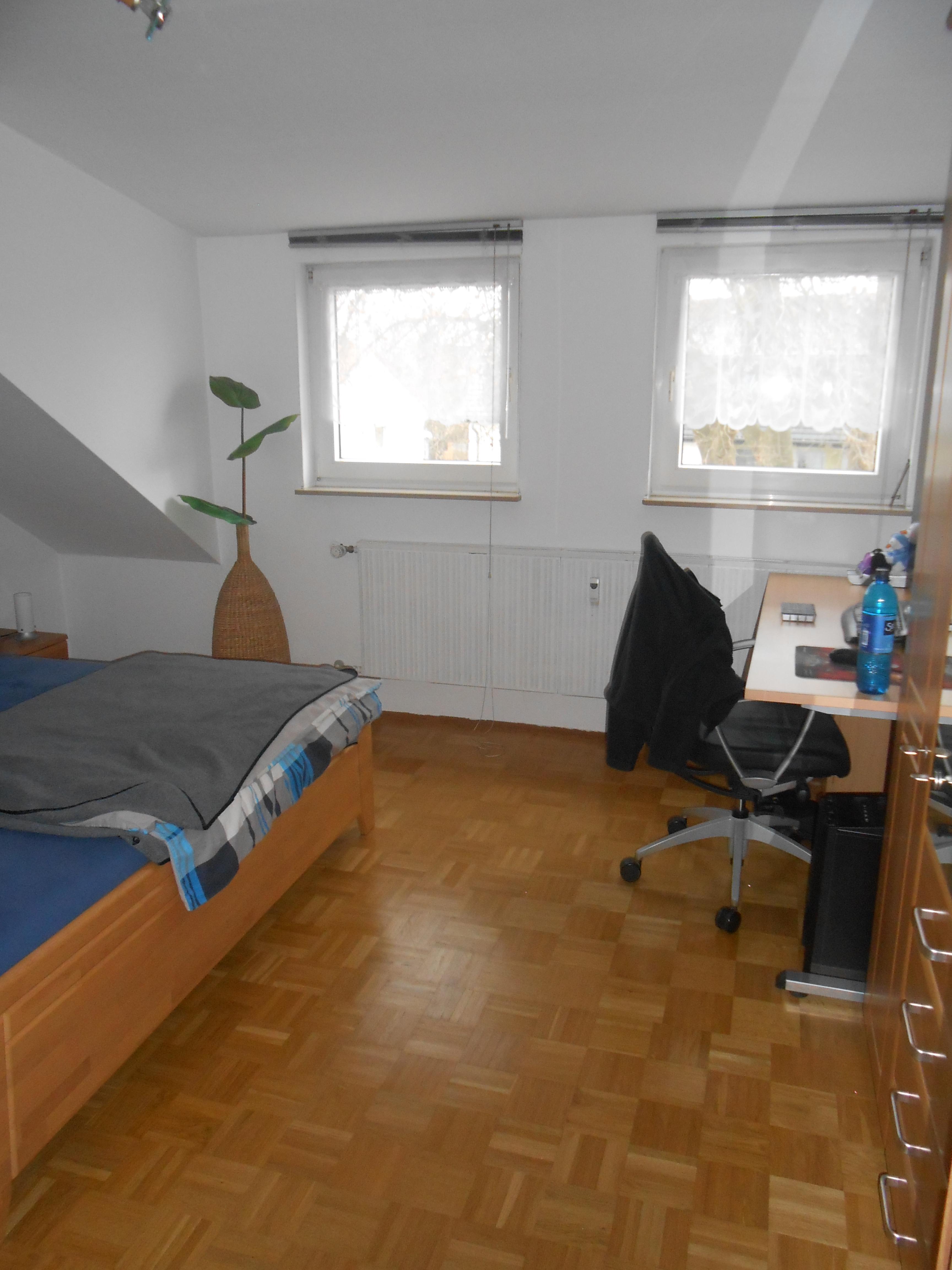 Wohnung mieten ruesselsheim 3 zimmer 10 hettich immobilien for Wohnung mieten in