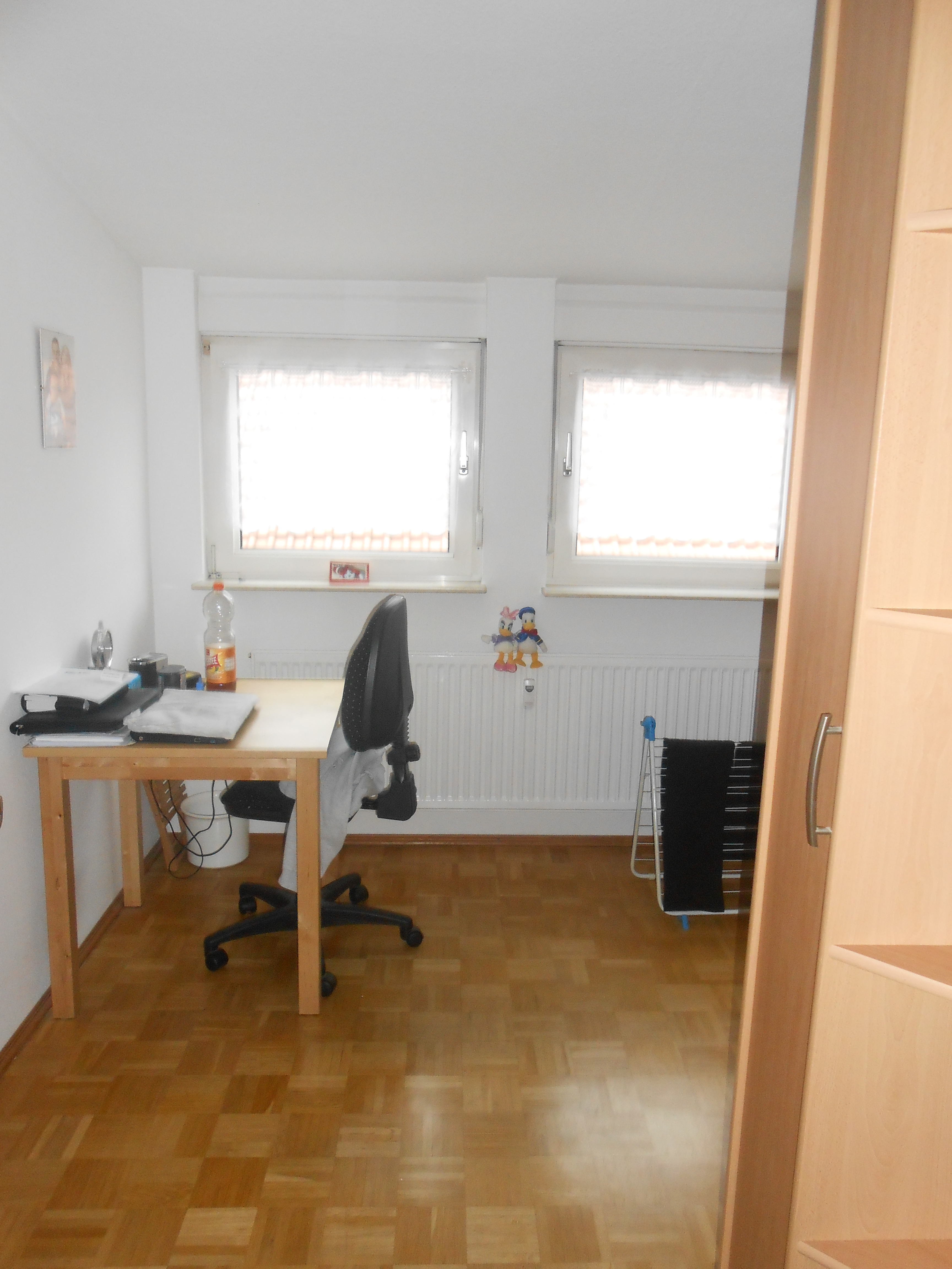 Wohnung mieten ruesselsheim 3 zimmer 8 hettich immobilien for Wohnung mieten immobilien